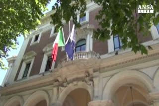 Rush finale per Sblocca Italia, venerdi' in Cdm
