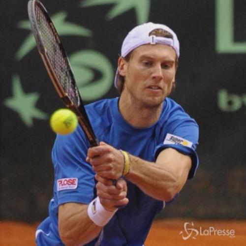 Tennis, Us Open al via senza Nadal: subito in campo Djokovic, Sharapova e sei azzurri