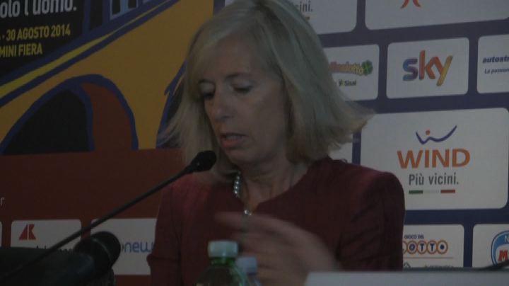 Giannini: in riforma scuola verso eliminazione supplenti    ...