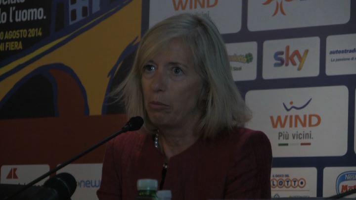In arrivo riforma della scuola, Giannini: elimineremo ...