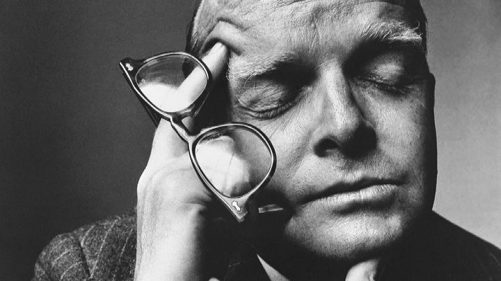Truman Capote 30 anni dopo, un genio della letteratura ...