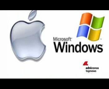 Cina, presto Apple, Microsoft e Android fuori dal Paese     ...