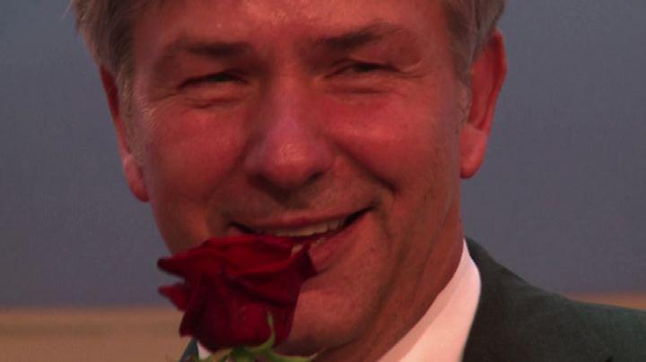 A Berlino finisce un'era: sindaco Klaus Wowereit si dimette ...