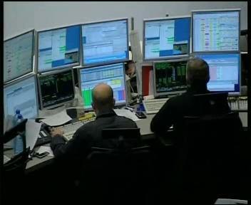 Borsa, Milano in rialzo con dati Usa: in testa WDF e ...