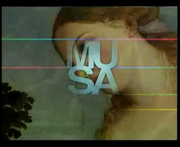 MUSA TV 35/2014