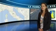 Centro - Le previsioni del traffico per il 27/08/2014