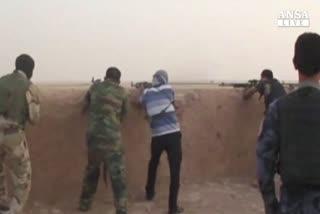 La strage dei turcomanni in Iraq