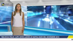Le strade dell'informazione del 27/08/2014