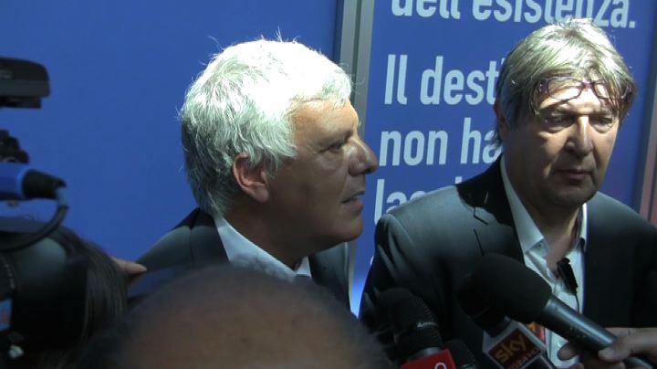 Galletti: orsa in Trentino, la cattura è prevista dal ...