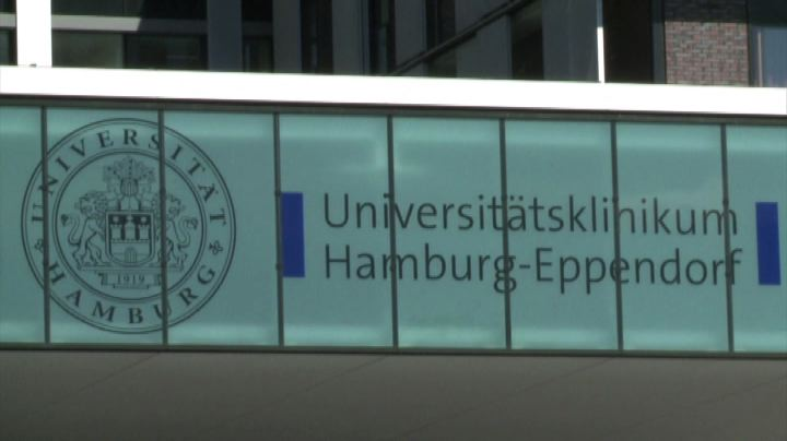 Ebola, dipendente OMS primo paziente in Germania