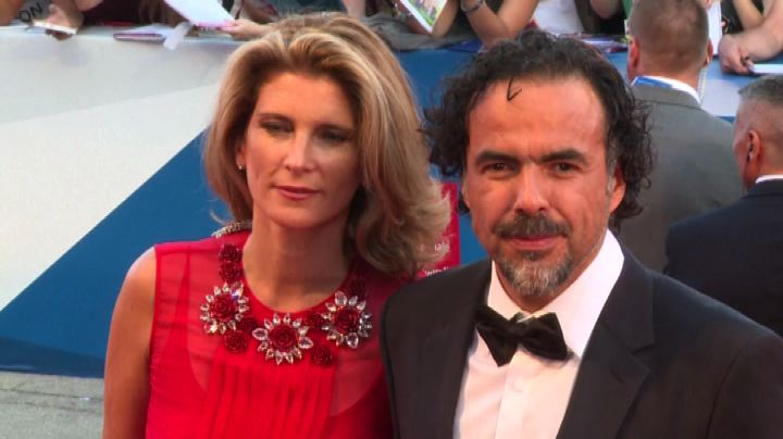 """Venezia 71, il red carpet del cast di """"Birdman"""" e della ..."""