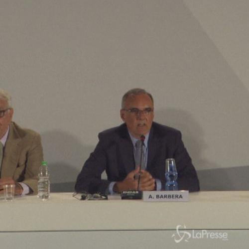Venezia 71, Barbera ricorda registi incarcerati per motivi ...
