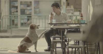 Thai Life, lo spot più commovente del Web