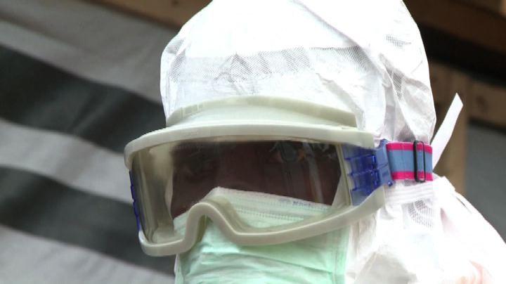 Ebola in Liberia, MSF: non è più epidemia, è crisi ...