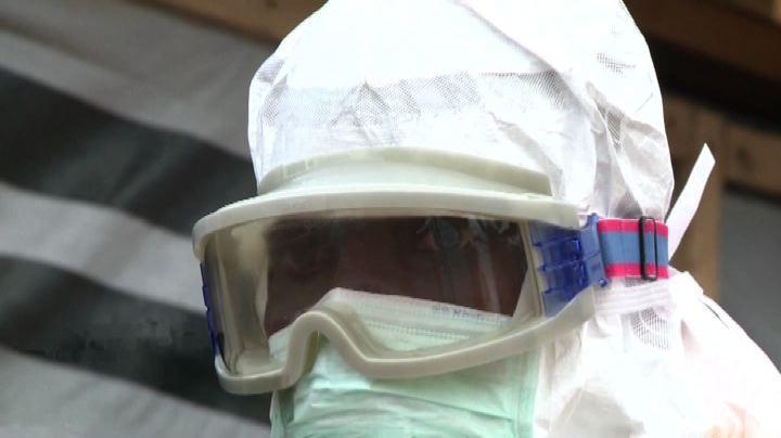 Ebola: accelerazione su vaccini, test a metà settembre     ...