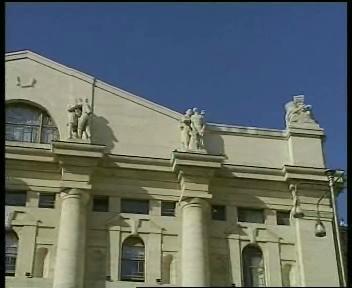 Borsa: chiusura in netto calo a Piazza Affari