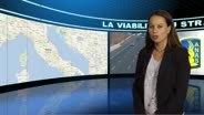Centro - Le previsioni del traffico per il 29/08/2014