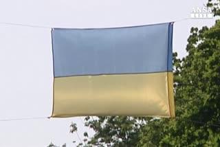 Ucraina, escalation puo' influenzare vertice Ue su nomine   ...