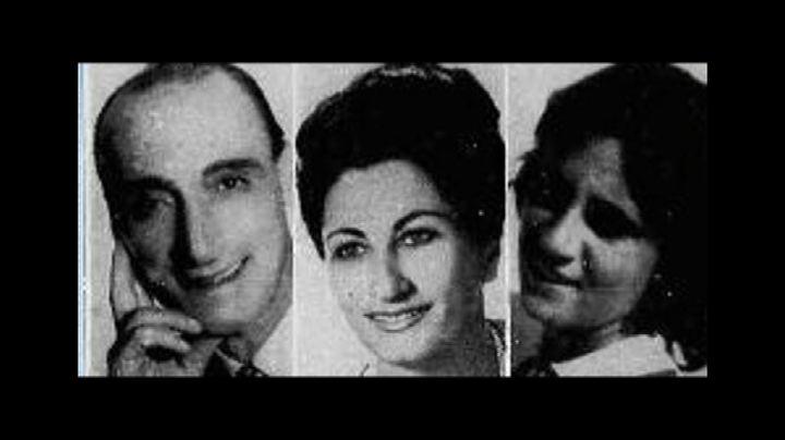Napoli, dopo 40 anni scoperto un killer ma non è più ...