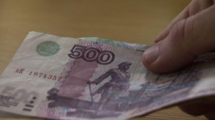 Nuovo record storico negativo per il cambio rublo-dollaro   ...