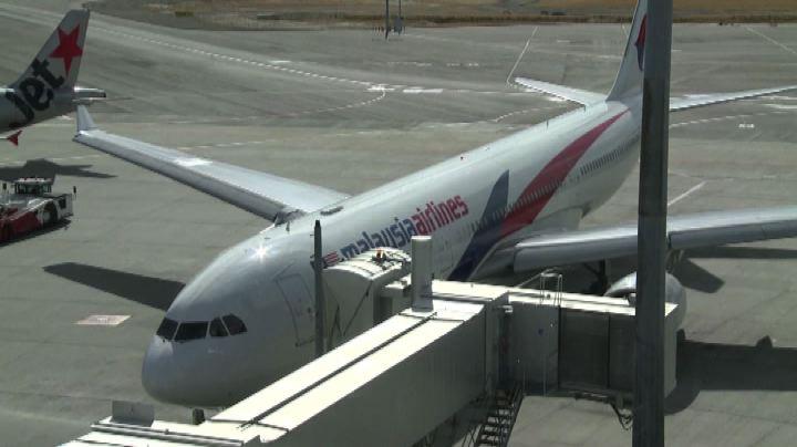 Buco da 100 mln dollari, Malaysian Airlines a rischio ...