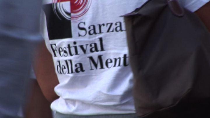 A Sarzana il Festival della Mente: i giovani e la ...