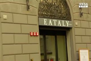 A Eataly Firenze primo sciopero lavoratori