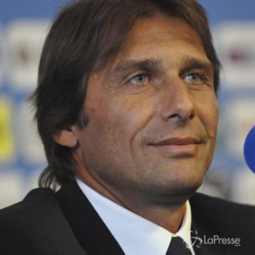 Nazionale, Conte boccia Balotelli. Torna El Shaarawy, novità Zaza e Padelli