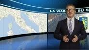 Sud e Isole - Le previsioni del traffico per il 01/09/2014  ...