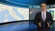 Nord - Le previsioni del traffico per il 01/09/2014