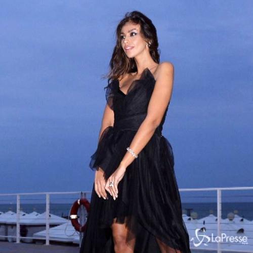 Venezia 71, le star ai premi Kineo: Paola Cortellesi, Carlo ...
