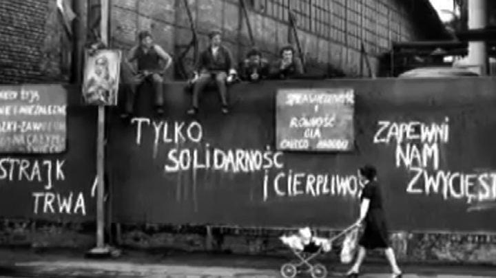 Polonia: la nuova prosperità 25 anni dopo il crollo del ...
