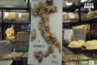 Colesterolo alto nei geni 250mila italiani