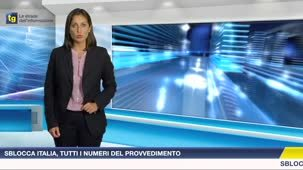 Le strade dell'informazione del 01/09/2014