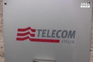 Telecom pensa a nuove strategie