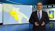 Sud e Isole - Le previsioni del traffico per il 02/09/2014  ...