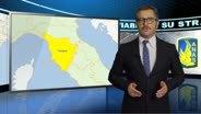 Centro - Le previsioni del traffico per il 02/09/2014