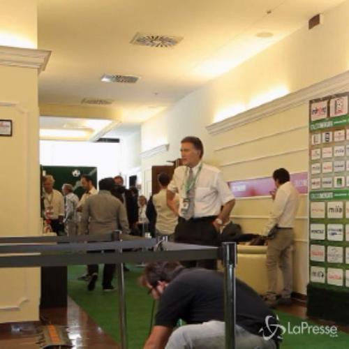 Calciomercato chiuso: Amauri al Torino, Bonaventura al ...