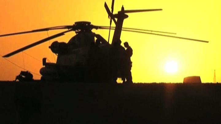 La Nato pronta a varare una Forza di Reazione Rapida