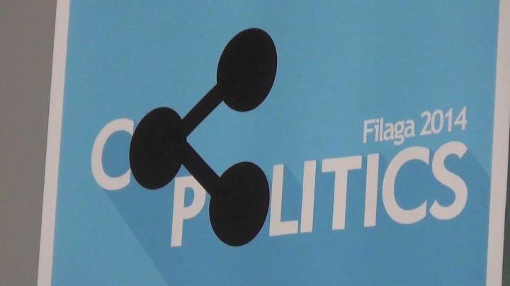 Politica, new media e social in un corso di formazione a ...