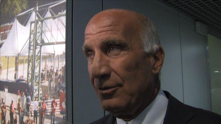 Presidente Aci: Gp d'Italia di F1 è Monza, non esiste ...