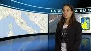 Sud e Isole - Le previsioni del traffico per il 03/09/2014  ...