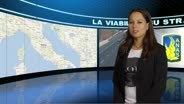 Centro - Le previsioni del traffico per il 03/09/2014