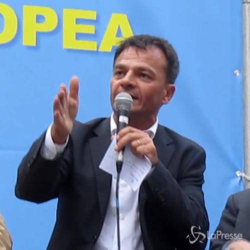 Fassina lancia referendum antiausterity: Ha fatto crescere ...