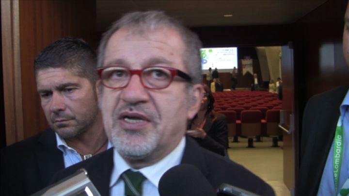 Maroni: a breve osservatorio regionale contro caos legge ...