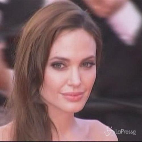 Brad Pitt e Angelina Jolie spendono 250 milioni di sterline ...