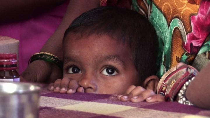 Unicef: in Asia due milioni di bambini muoiono prima dei 5 ...