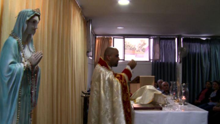 Giordania: di esodo in esodo, la fuga dei cristiani ...