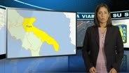 Sud e Isole - Le previsioni del traffico per il 15/09/2014  ...