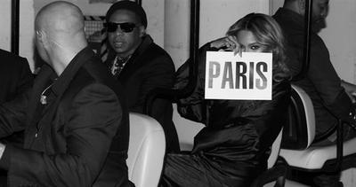 Beyonce e Jay-Z sono in attesa di un secondo bebè?